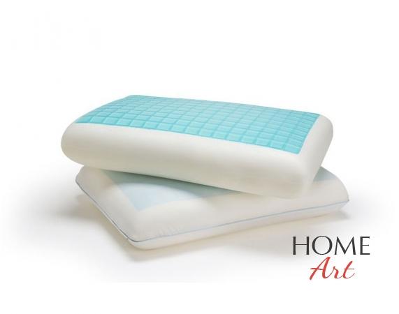 penelope medide medigel orthopedic pillow